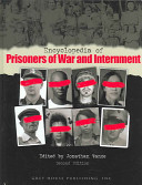 Prisoners of War and Internment 2006
